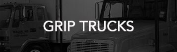 Rental Services — Grip Trucks