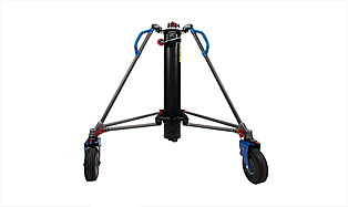 Stands — American Grip Roadrunner 220 Crank-Up Stand