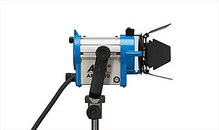 Quartz — ARRI 150 Plus Fresnel