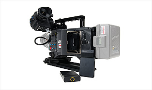 Digital Cameras — ARRI ALEXA XT Camera Body (XR Module)