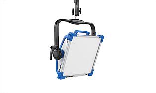 LED — ARRI SkyPanel S30-C LED Softlight