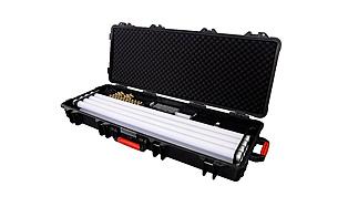 LED — Astera LED AX1 Wireless PixelTube Kit w/Charging Case