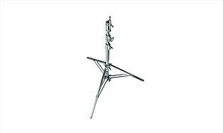 Stands — Avenger Combo Steel Stand 35