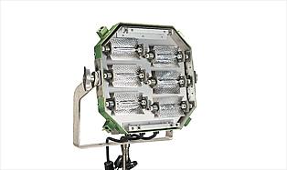 Quartz — BargerLite Baglite 6-Lite V2 (GT-6)