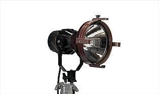 HMI — K 5600 Lighting Joker-Bug 800 HMI Par 1-Light Kit