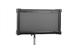 LED — Kino Flo Celeb 200 DMX LED