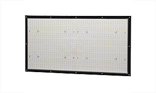 LED — LiteGear LiteMat Plus 4 Kit with LiteDimmer Plus