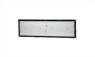 LED — LiteGear S2 Litemat 2L Kit – Hybrid