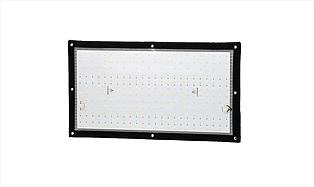 LED — LiteGear S2 Litemat 1 Kit – Hybrid