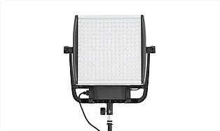 LED — LitepanelsAstra 6X Bi-Color LED Panel