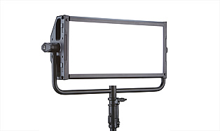 LED — Litepanels Gemini 2x1 Bi-Color LED Soft Panel