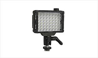 Specialty — Litepanels Micro LED On-Camera Light