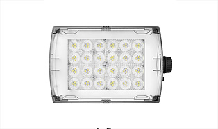 Specialty — Litepanels MicroPro 2 LED On-Camera Light