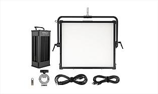 LED — Nanlux Dyno Series 1200C LED Panel