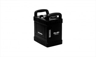Flash Systems — Profoto Pro-B4 1000 Air Power Pack