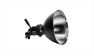 Flash Systems — Profoto ProTwin Flash Head