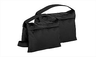 Equipment — Sandbags & Shotbags
